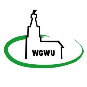 wgwu-logo